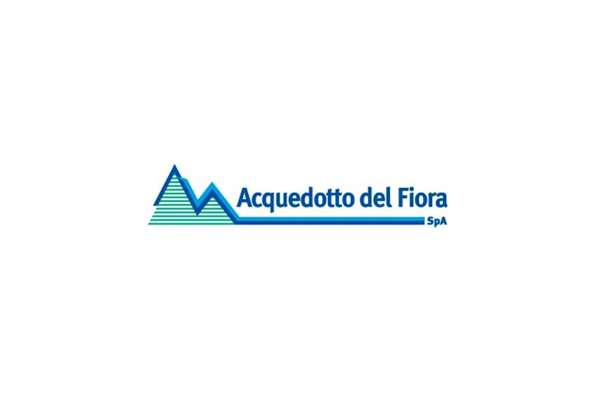 acquedotto_del_fiora
