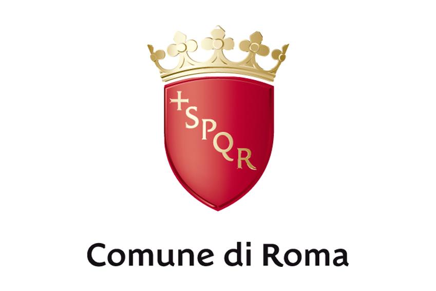 commune_di_roma