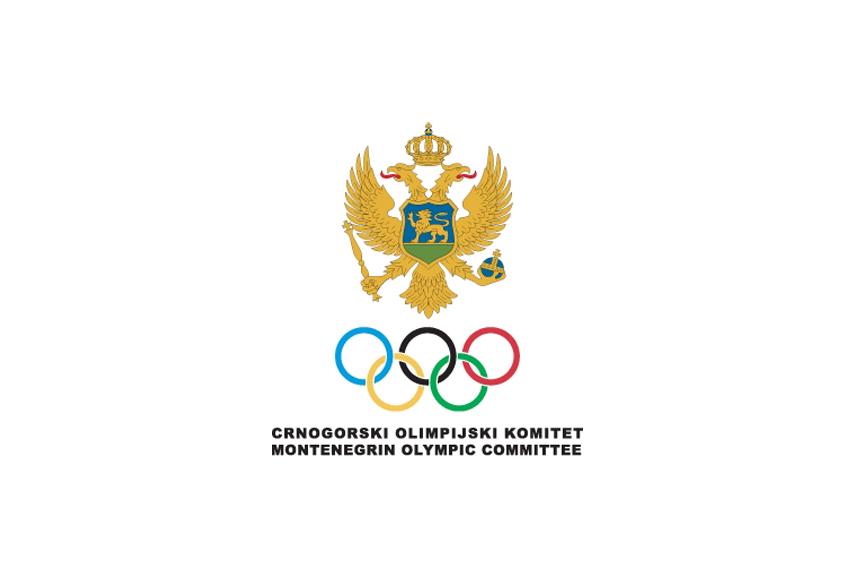 crnogorski-olimpijski-komitet