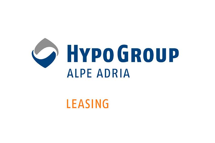 hypo_alpe