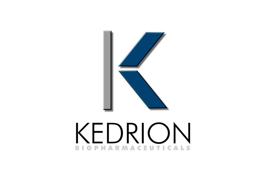 kedrion