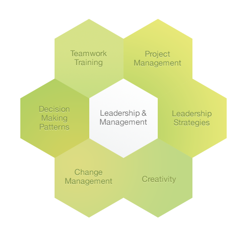 leadership_mgmt