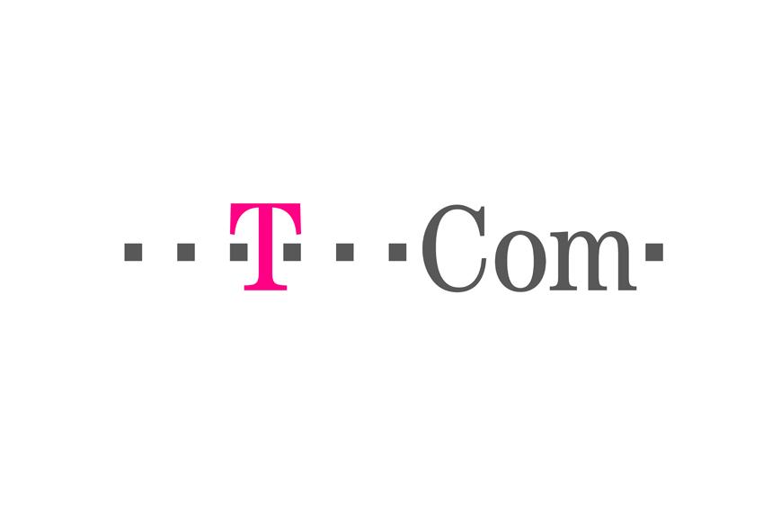 t_com
